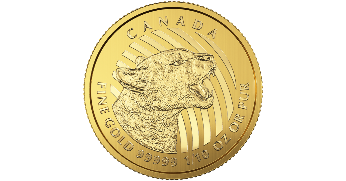 Call Of The Wild Gold Coins Canadian Call Of The Wild Series