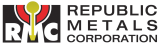 Republic Metals